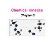 Chapter_6_-_Kinetics_Read-Only_