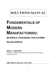 Solution_manual