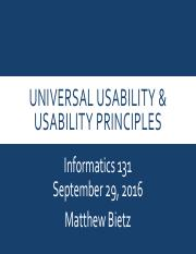 F16_INF131_2016-09-29_University_Usability_Principles