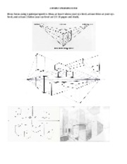 2_POINT_PERSPECTIVE_boxes