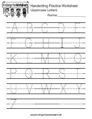 handwriting-practice-worksheet.pdf