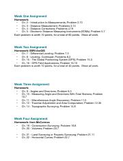 Homework assignments for CEN320.pdf