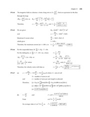 895_Physics ProblemsTechnical Physics