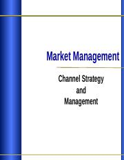Overview_Chapter_7_Channel_Strategy - R2.ppt