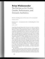 03. The Kitchen As Art Studio.pdf
