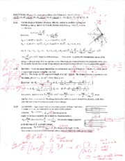 Lect20140217b_SolnsMidterm1Review.pdf