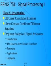 class_03 Frequency Analysis (revised).pptx