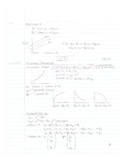 STAT 118_Ch8 Notes_pg1