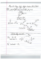 Help-session Notes _2 May 14 AM
