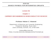 ECE216-Lecture-06-Carrier-Mechanisms