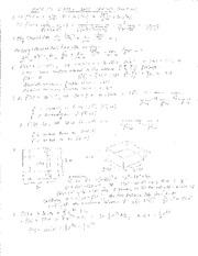 2014exam3-solutions