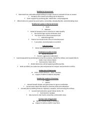 study guide (1)