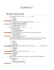 Chapter_3_Review_Questions