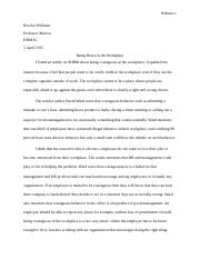 Brooke Williams review 2.docx