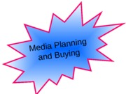 MAR 3326 Lecture K Media Planning and Buying