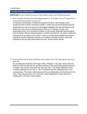 TheNewFiction_ModuleReview_HONORS_DI_IS (2).pdf