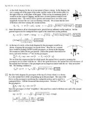 Circular-Motion_HomeworkSolutions-Pg130.pdf
