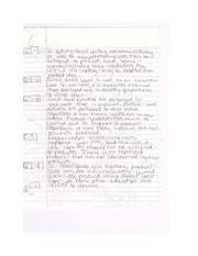 Chapter 7 Homework