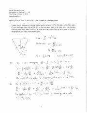 Math1377HW05_solution_key(1)
