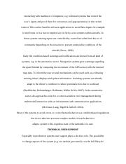 Advances in streacher mark essay_0281.docx