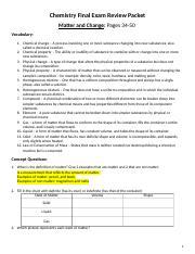 Elements_Compounds_and_Mixtures Poem Activity.pdf ...