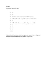 Chapter_2_Day_1_solutions