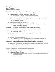 Copy of Chapter 13 Guided Reading - Jeremiah Dixon.pdf