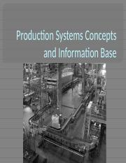 Production Systems Concepts and Information Base.pptx