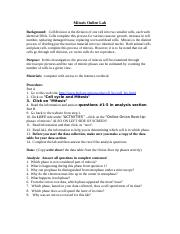 mitosis_online_lab_instructions09.doc