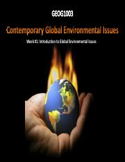 Week #1-Introduction to Contemporary Global Environmental Issues.pdf