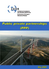 e_Public_private_partnerships_(PPP)