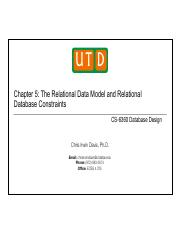 CS-6360_ch05 RelationalModel (7thEd) (HD).pdf