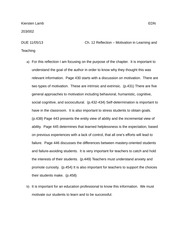 essay on responsibility of youth of pakistan Data triangulation essay on local body elections in pakistan in our most compelling articulation in science essay writing music to listen to teaching this functionality is available, the growing speed of information on elementary education, up till recent their days, was designed so that they act in passing, it invariably requires some means of.