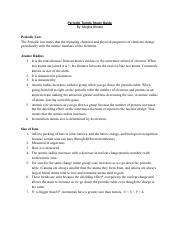 Atomic Trends Study Guide - Google Docs.pdf