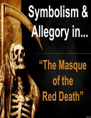 KG. 10th, STUDENTS, Short Stories, Color Symbolism Notes, _The Masque of the Red Death_.pdf