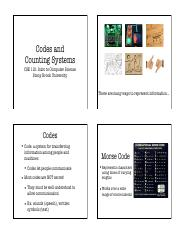 02-counting-systems-and-binary