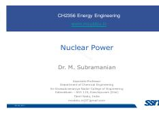 Energy-Lecture-09-NuclearPower