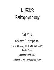 NUR323chapter7studentcopy-3.ppt