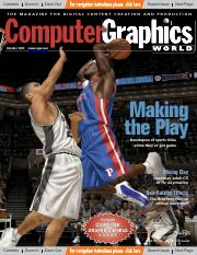 Computer Graphics World 2005 10.pdf