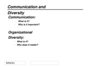 Communication+and+Diversityhandouts