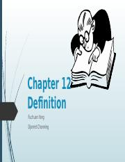 Chapter 12 Definition(1) EIS.pptx