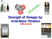 06Vinegartitration