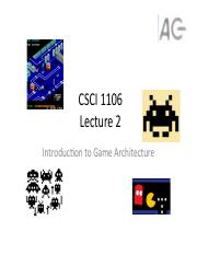 L02_IntroductionGameDesign.pdf