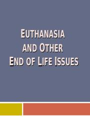 6- Assisted Suicide and Euthanasia.ppt