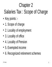 Chapter_02_-_salaries_tax_scope_