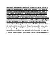The Legal Environment and Business Law_0037.docx