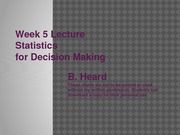 Week_5_Lecture_Math_221_September_2013