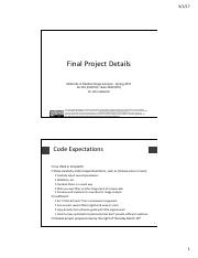 Final_Project_Expectations.pdf