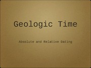 GEOL_0800_Geologic_Time - Copy