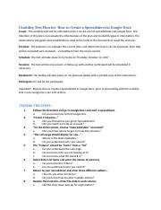 MCT Task 2 Usability Test Plan & Findings CH.docx